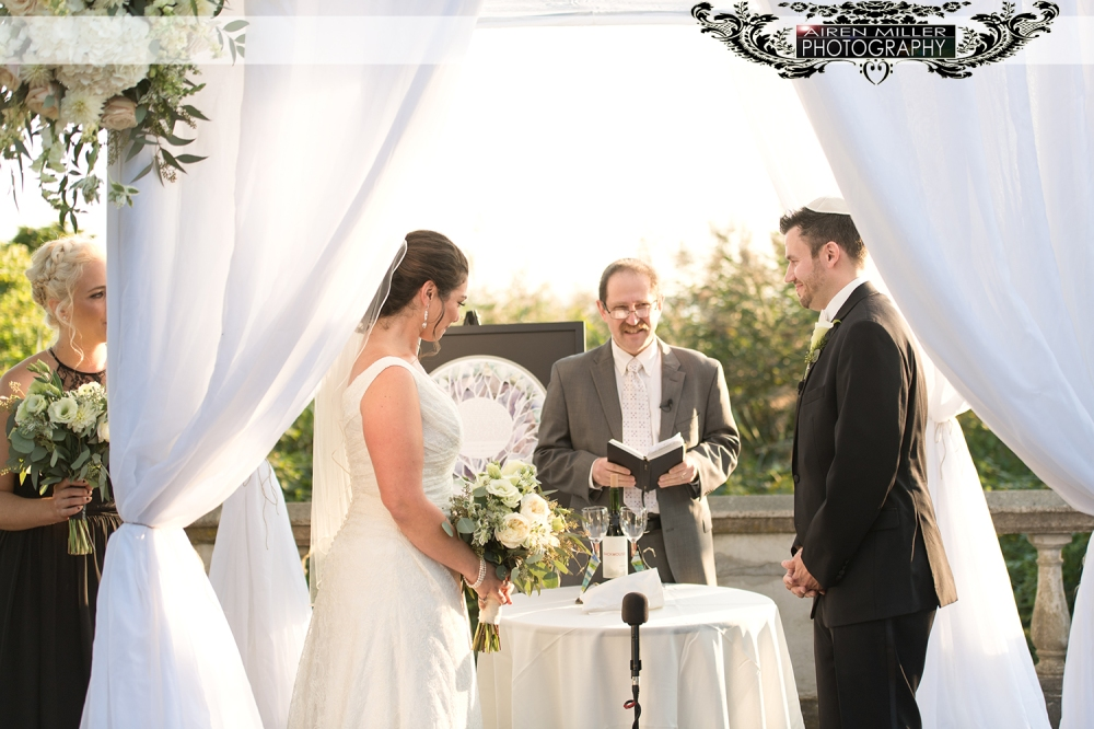HARKNESS-PARK-WEDDING-IMAGES_0062