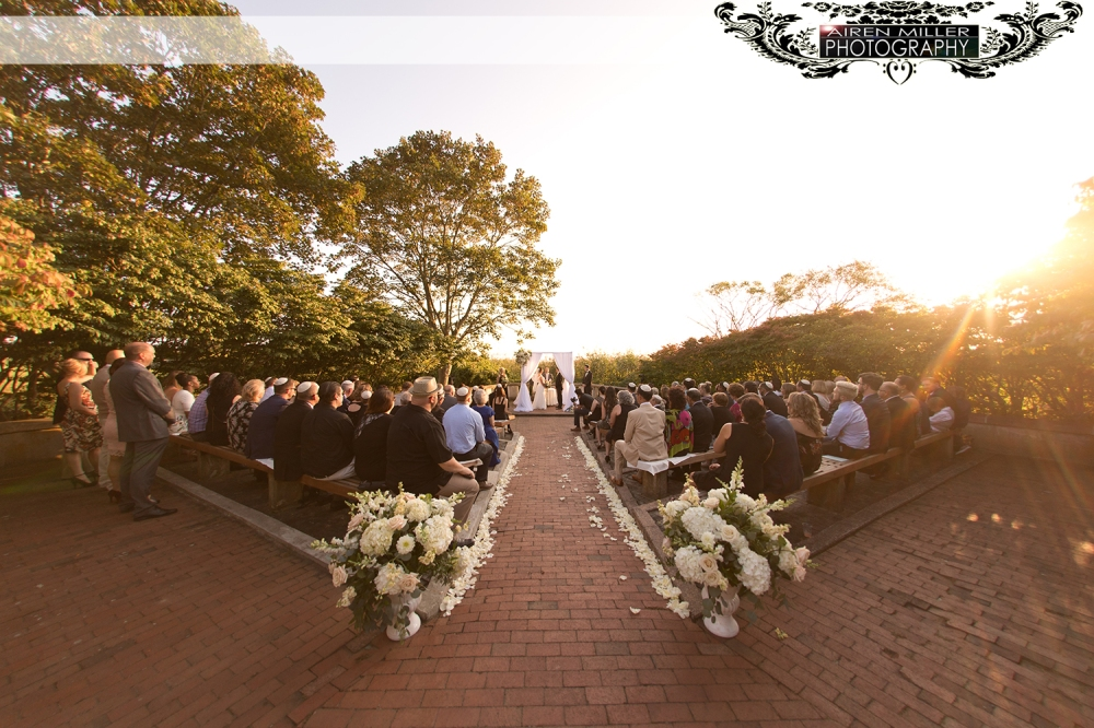 HARKNESS-PARK-WEDDING-IMAGES_0063