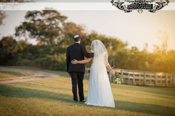 HARKNESS-PARK-WEDDING-IMAGES_0064