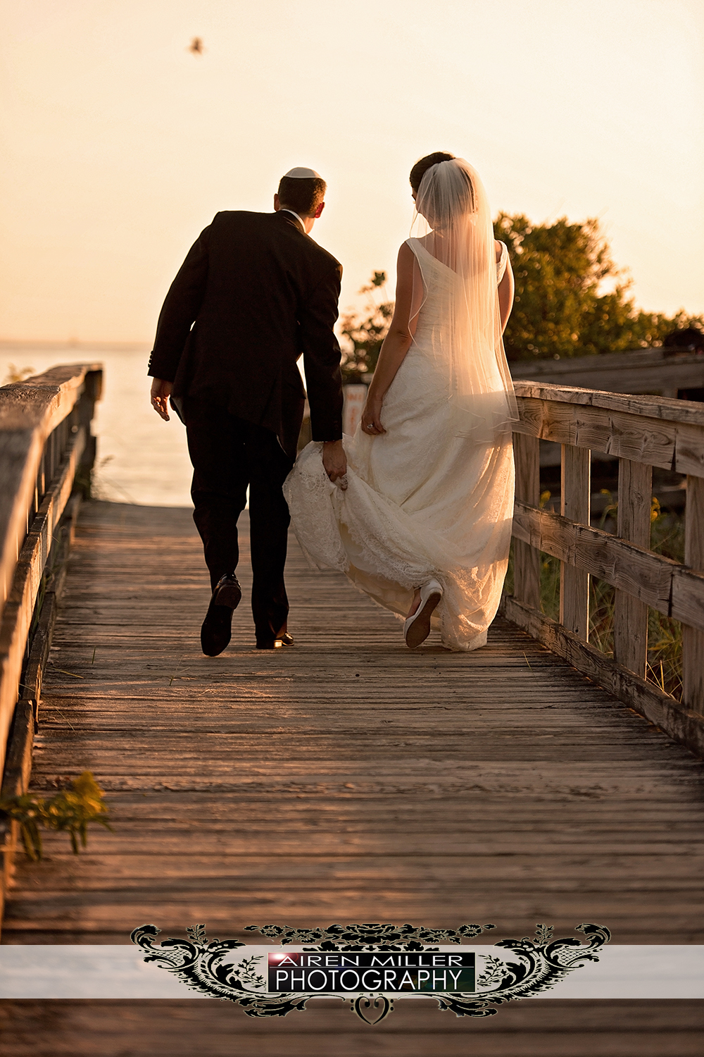 HARKNESS-PARK-WEDDING-IMAGES_0066