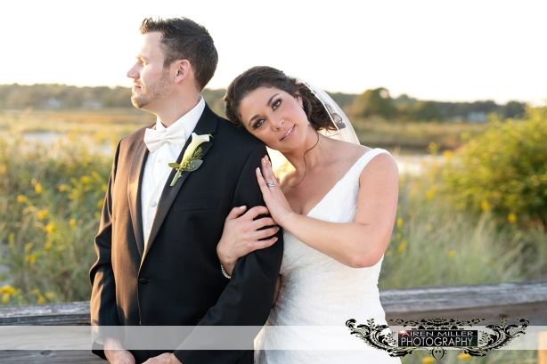 HARKNESS-PARK-WEDDING-IMAGES_0067