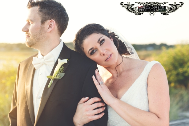 HARKNESS-PARK-WEDDING-IMAGES_0068