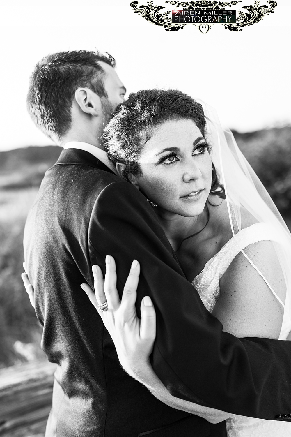 HARKNESS-PARK-WEDDING-IMAGES_0070
