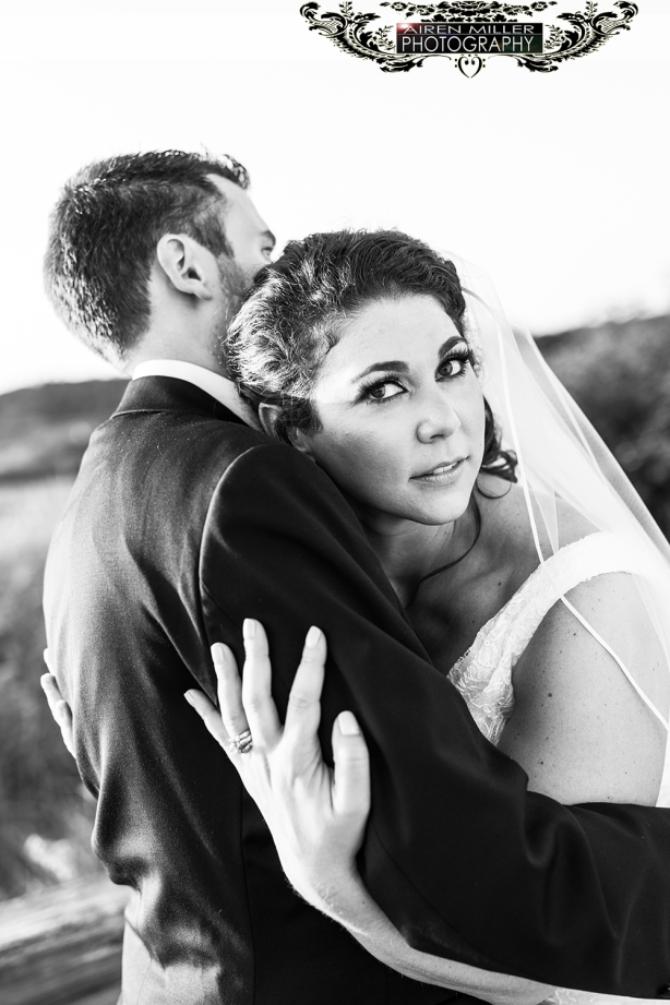 HARKNESS-PARK-WEDDING-IMAGES_0071
