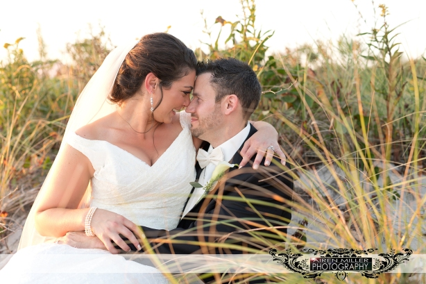 HARKNESS-PARK-WEDDING-IMAGES_0074