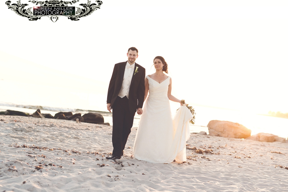 HARKNESS-PARK-WEDDING-IMAGES_0080