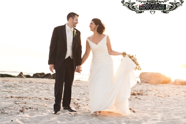 HARKNESS-PARK-WEDDING-IMAGES_0082