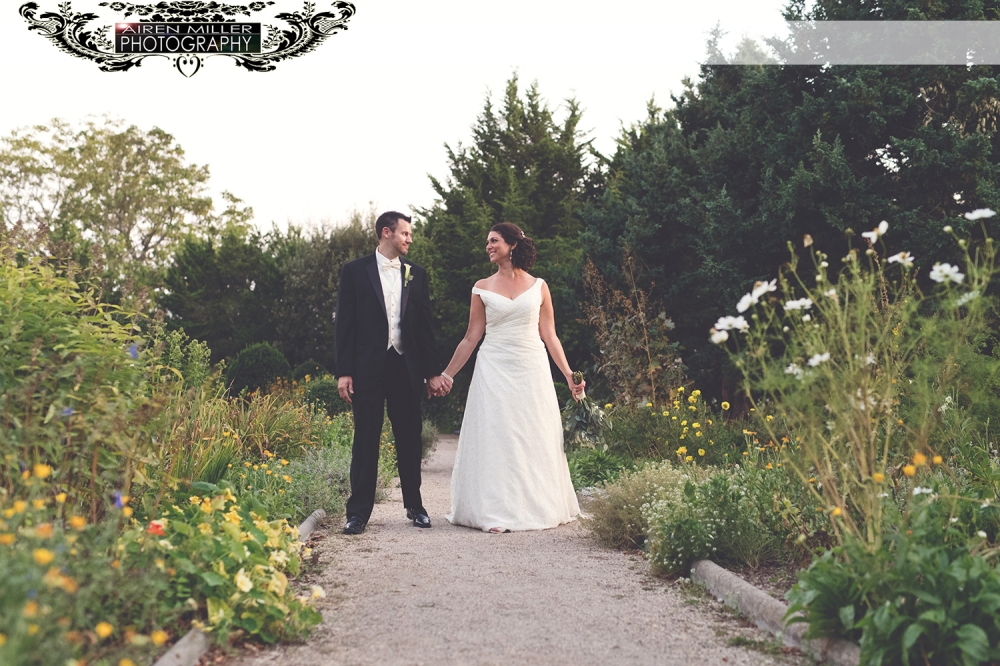 HARKNESS-PARK-WEDDING-IMAGES_0085