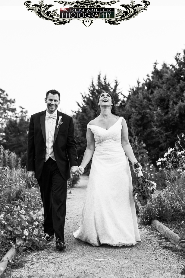 HARKNESS-PARK-WEDDING-IMAGES_0086