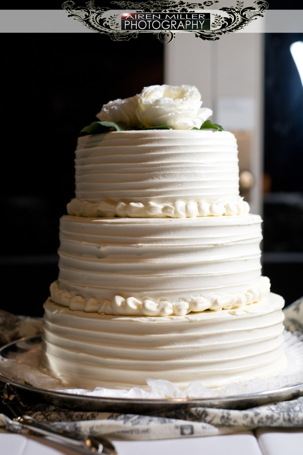 HARKNESS-PARK-WEDDING-IMAGES_0087