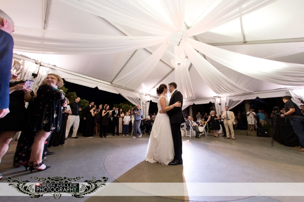 HARKNESS-PARK-WEDDING-IMAGES_0090
