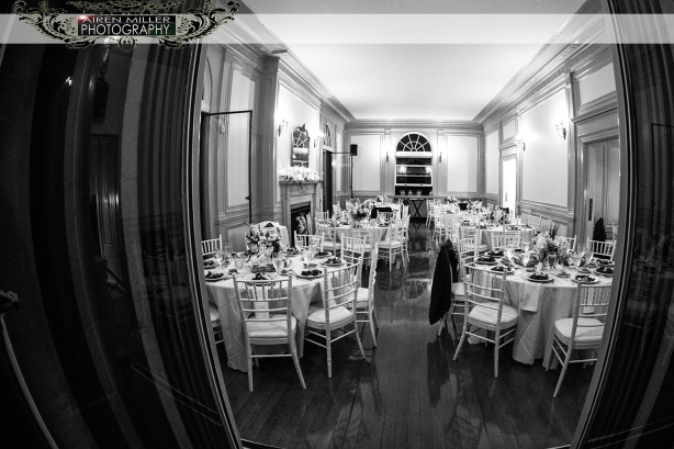 HARKNESS-PARK-WEDDING-IMAGES_0091