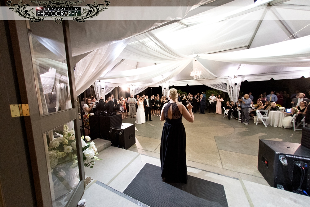 HARKNESS-PARK-WEDDING-IMAGES_0093