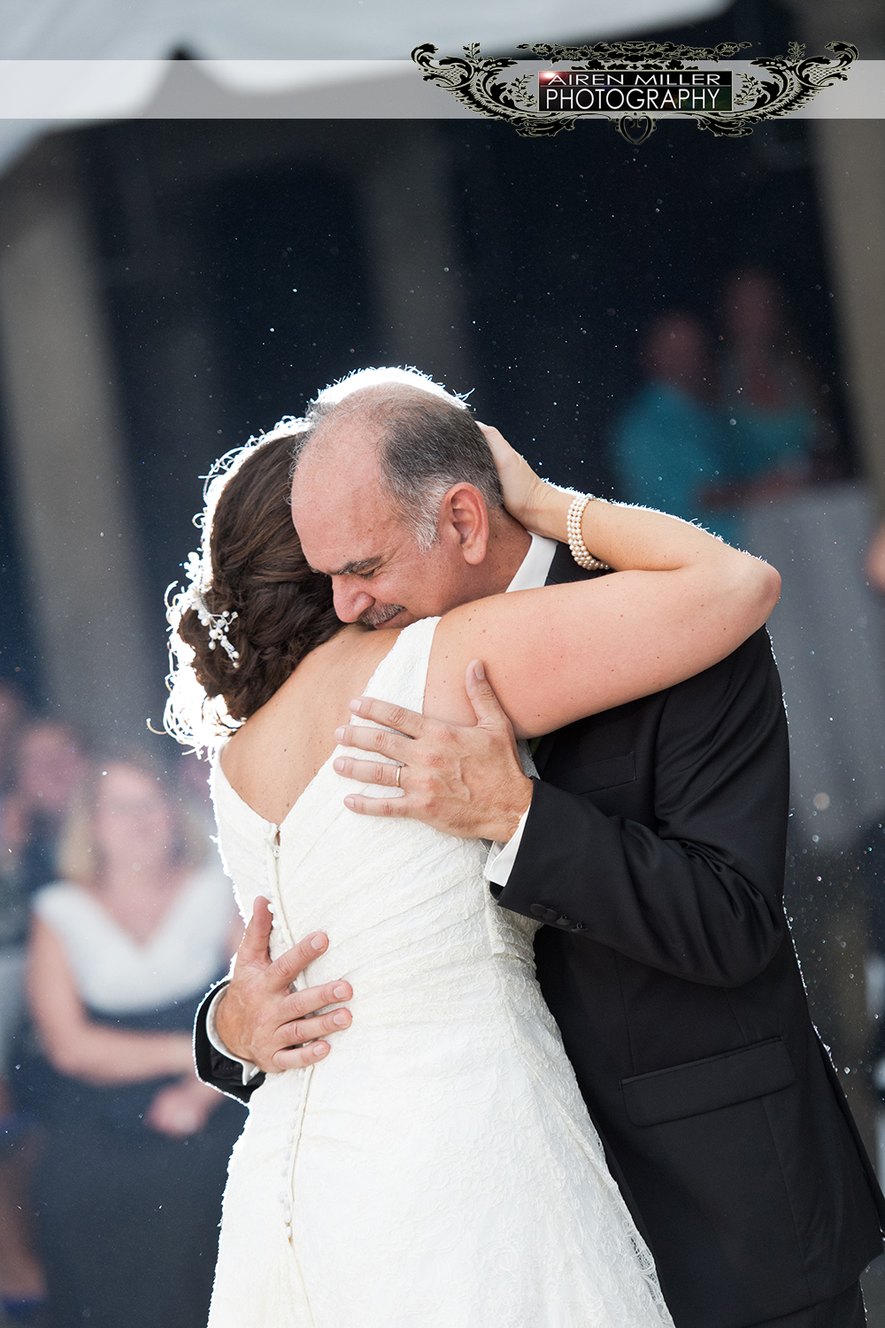 HARKNESS-PARK-WEDDING-IMAGES_0098