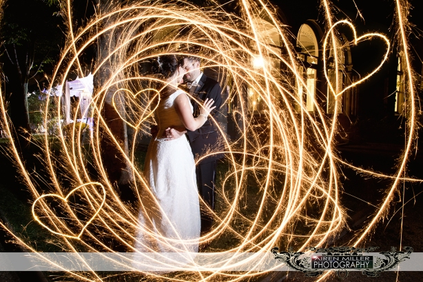 HARKNESS-PARK-WEDDING-IMAGES_0100
