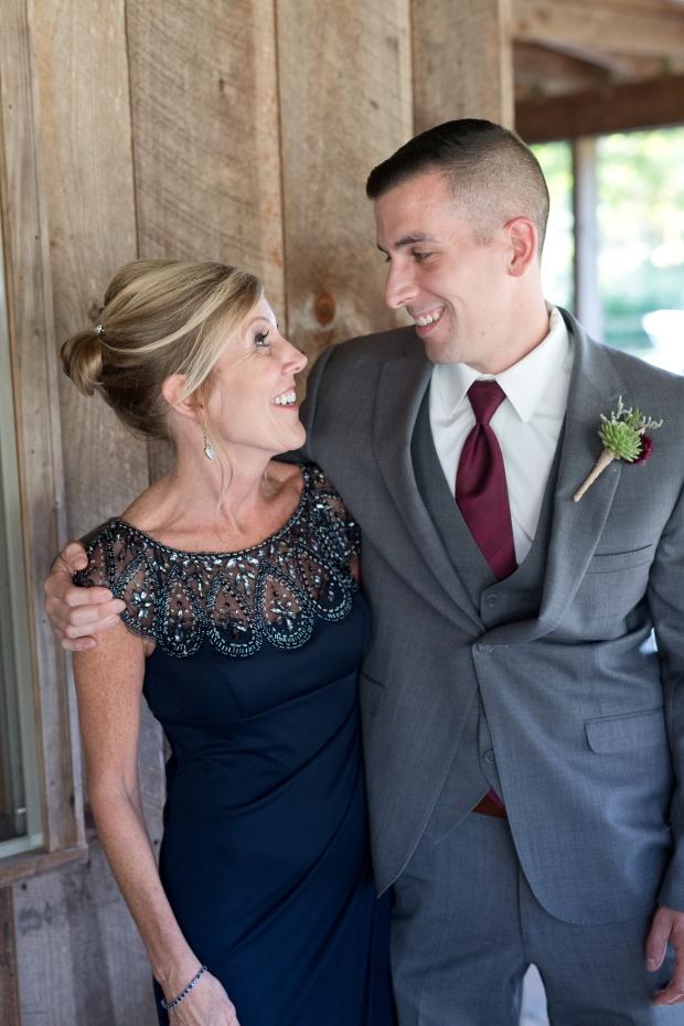 Wood-Acres_Farm-Wedding-CT_007