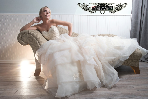Wood-Acres_Farm-Wedding-CT_011