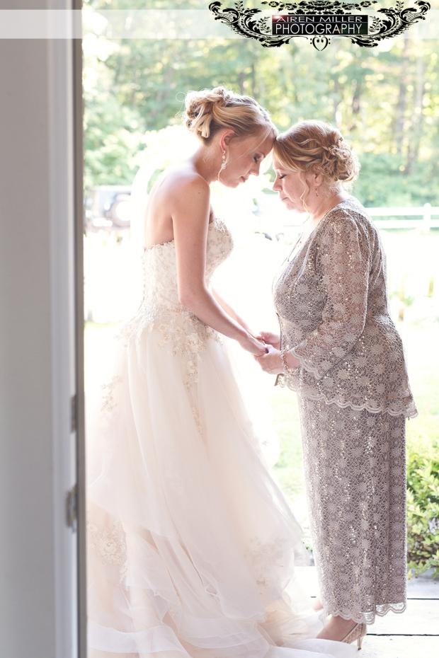 Wood-Acres_Farm-Wedding-CT_012