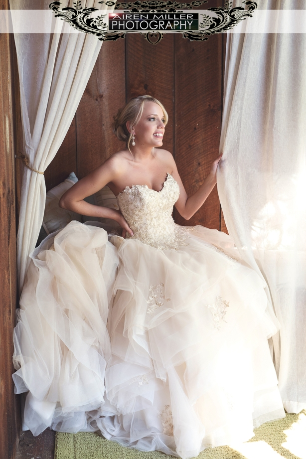 Wood-Acres_Farm-Wedding-CT_013
