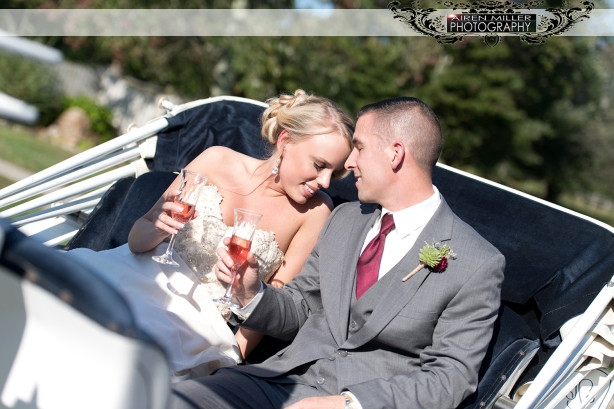 Wood-Acres_Farm-Wedding-CT_014