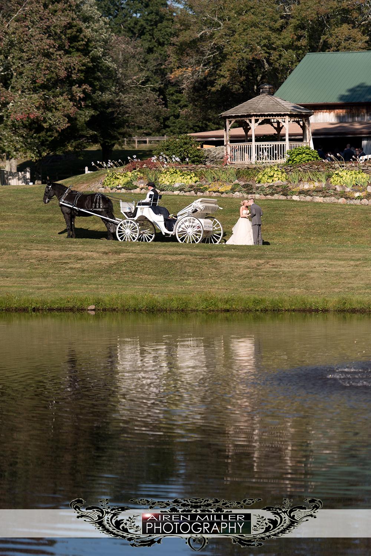 Wood-Acres_Farm-Wedding-CT_015