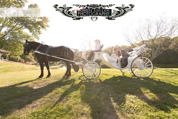 Wood-Acres_Farm-Wedding-CT_016