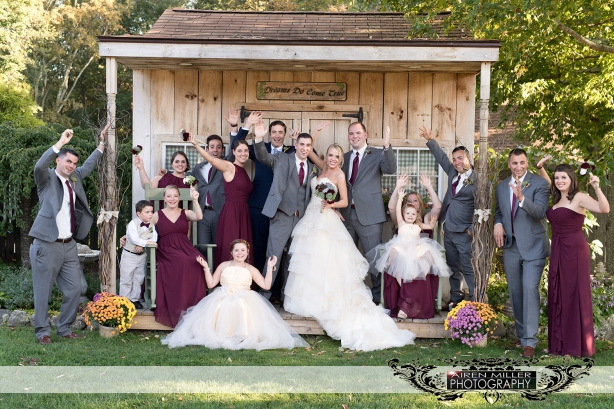 Wood-Acres_Farm-Wedding-CT_017