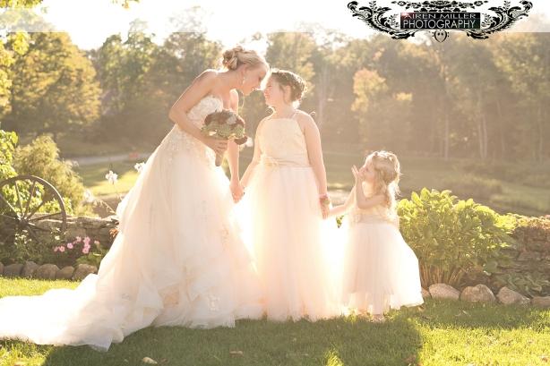Wood-Acres_Farm-Wedding-CT_018
