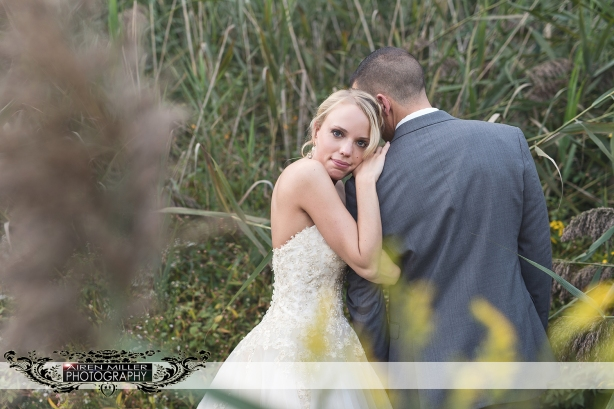 Wood-Acres_Farm-Wedding-CT_019