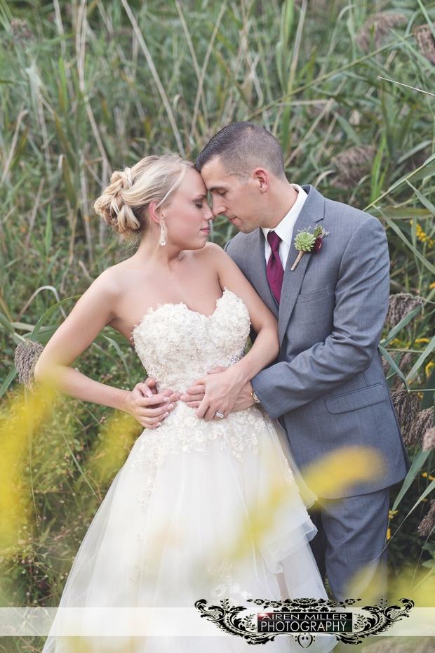 Wood-Acres_Farm-Wedding-CT_020