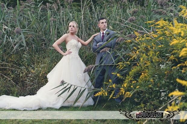 Wood-Acres_Farm-Wedding-CT_021