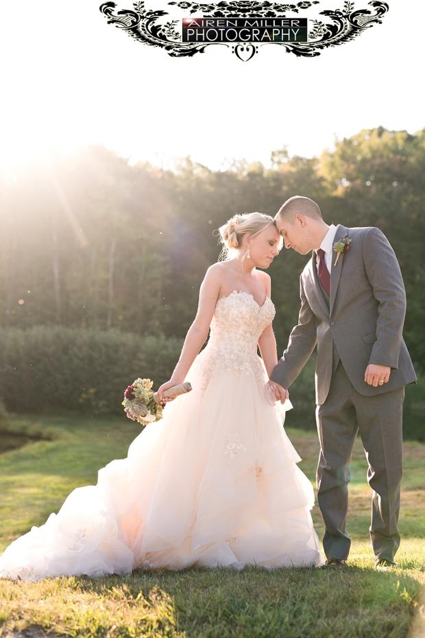 Wood-Acres_Farm-Wedding-CT_022