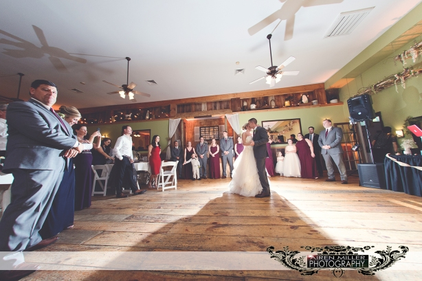 Wood-Acres_Farm-Wedding-CT_024