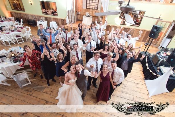 Wood-Acres_Farm-Wedding-CT_025