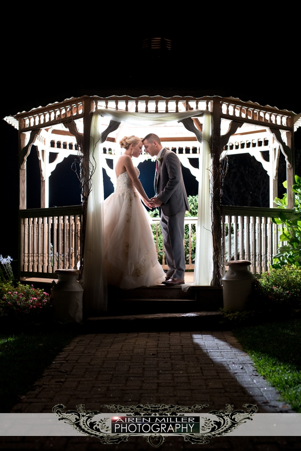 Wood-Acres_Farm-Wedding-CT_026