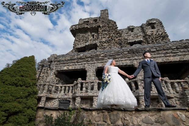 GILETTE-CASTLE-WEDDING_0054