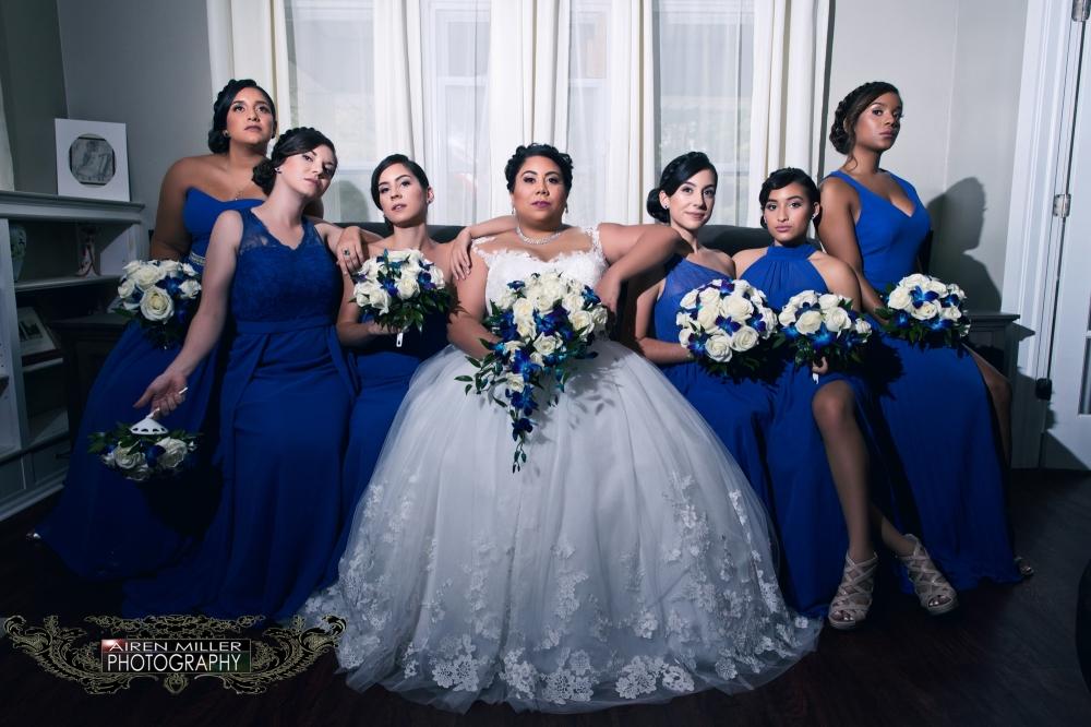 SAINT-CLEMENTS-CASTLE-WEDDING_0006