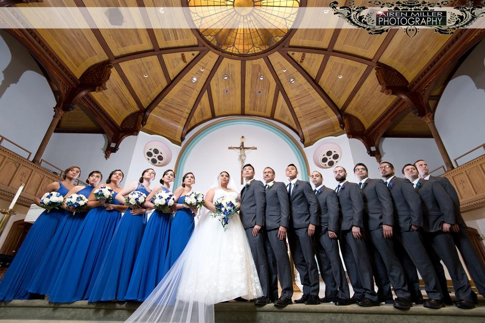 SAINT-CLEMENTS-CASTLE-WEDDING_0021
