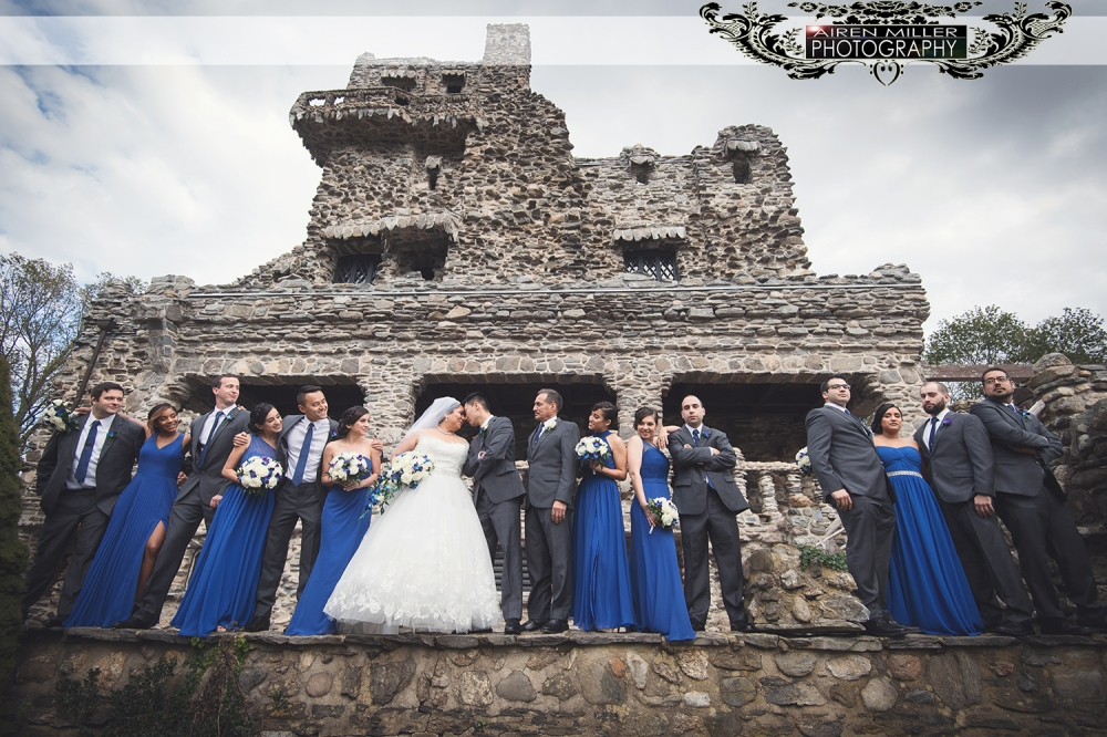 SAINT-CLEMENTS-CASTLE-WEDDING_0027