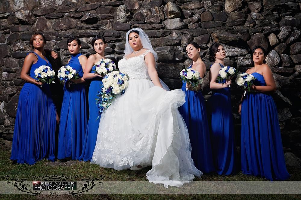 SAINT-CLEMENTS-CASTLE-WEDDING_0034