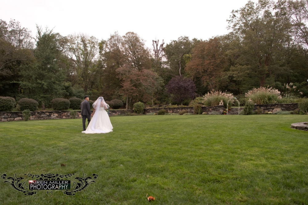 SAINT-CLEMENTS-CASTLE-WEDDING_0047