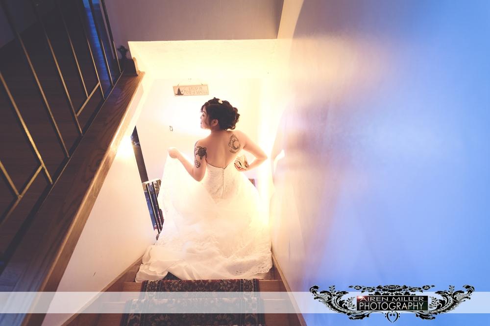 WICKHAM-PARK-Wedding-images-0005