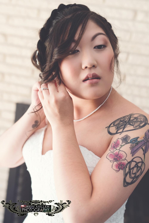 WICKHAM-PARK-Wedding-images-0006