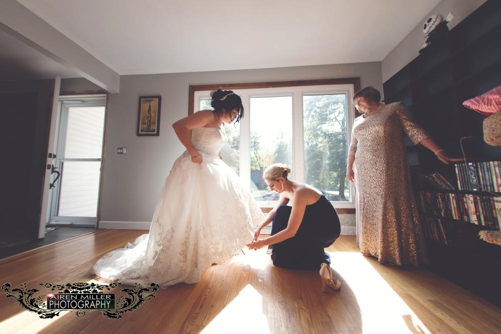 WICKHAM-PARK-Wedding-images-0007
