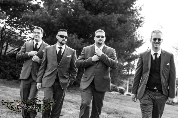WICKHAM-PARK-Wedding-images-0010