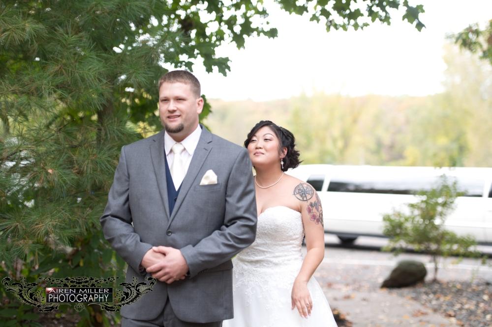 WICKHAM-PARK-Wedding-images-0011