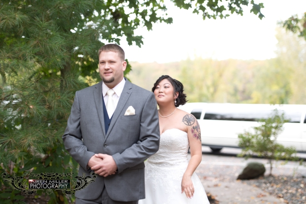 WICKHAM-PARK-Wedding-images-0011