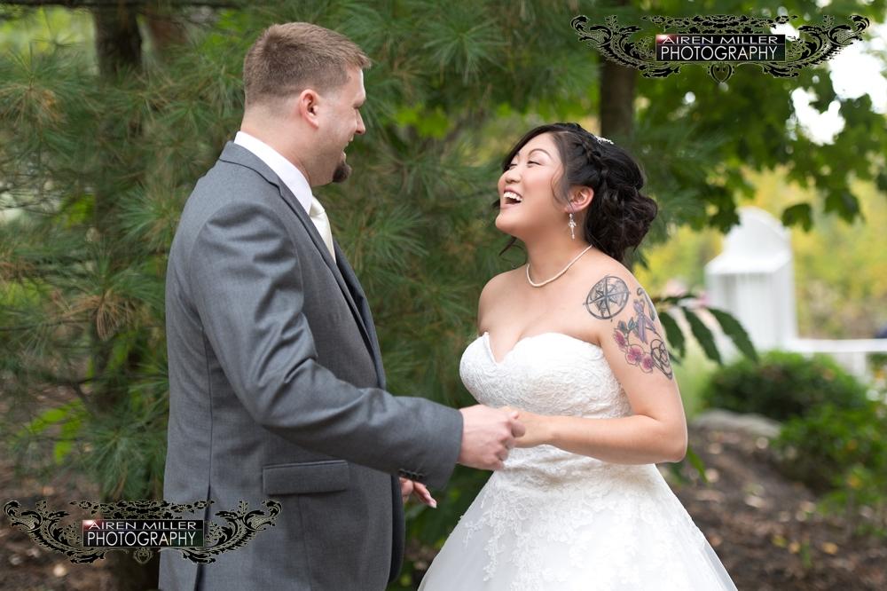 WICKHAM-PARK-Wedding-images-0013