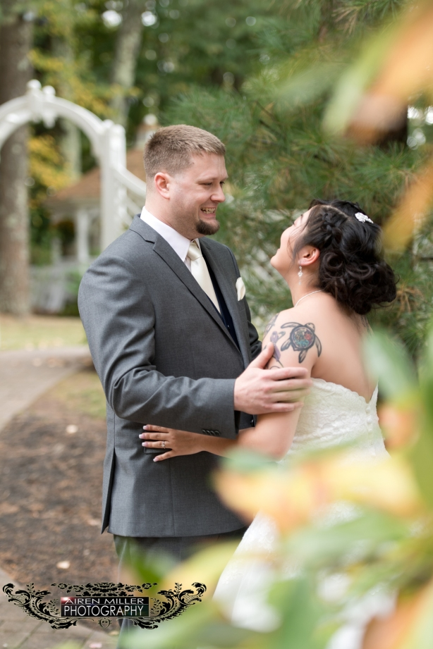 WICKHAM-PARK-Wedding-images-0014