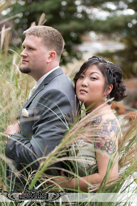 WICKHAM-PARK-Wedding-images-0015